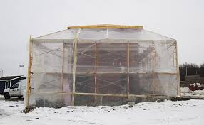 winter_tarping