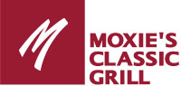 Featured Client: Moxies