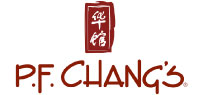 Featured Client: P.F Changs